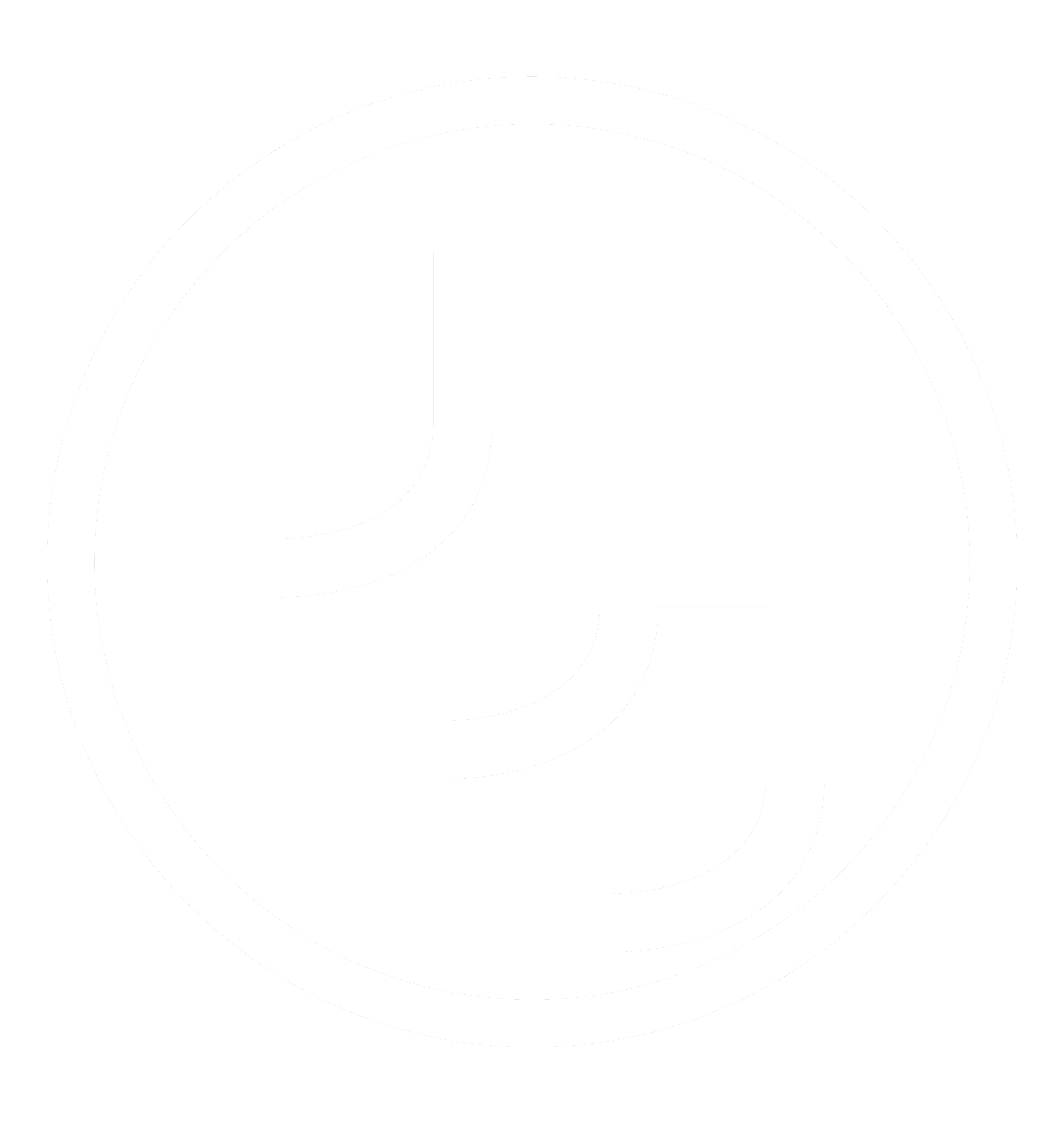 Triple-J Media